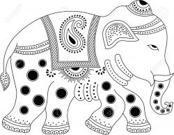 Decoration clipart indian marriage