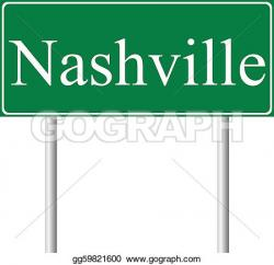Welcome To Tennessee Clipart