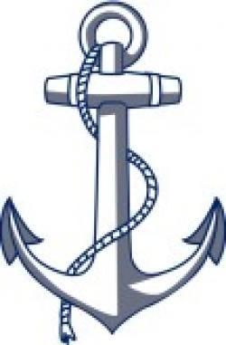 Wharf clipart maritime