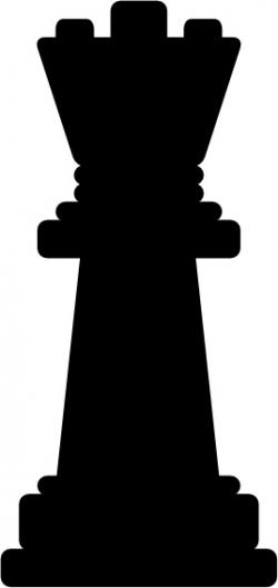Chess clipart chess piece