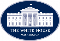 White House clipart government official