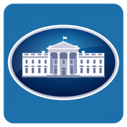 White House clipart indian government