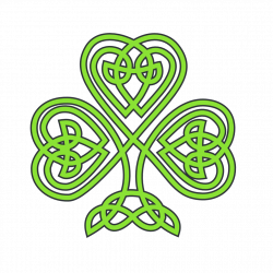 Pagan clipart celtic