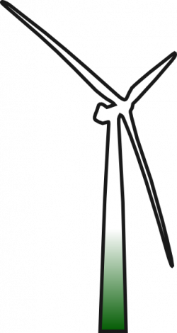 Energy clipart energy windmill