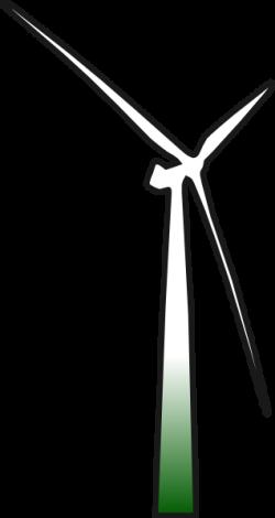 Energy clipart energy windmill