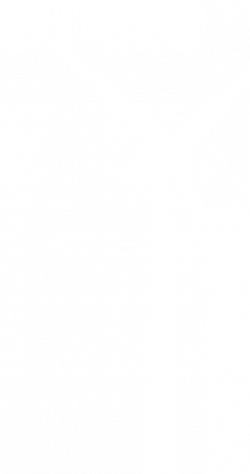 Turbine clipart black and white