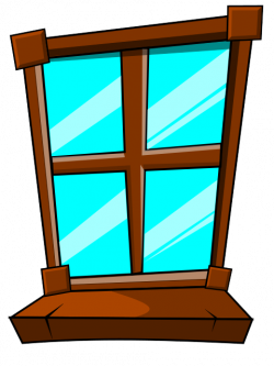 Windows clipart