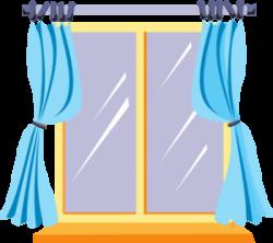 Window clipart