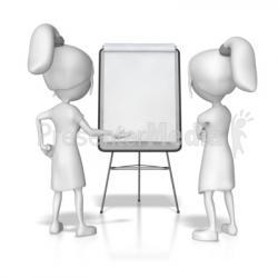 Women clipart discussion