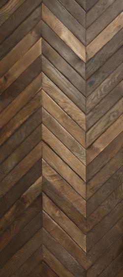 Wooden Floor clipart wood texture