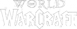 World Of Warcraft clipart