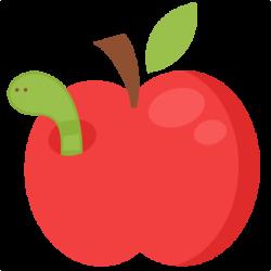 Apple Inc. clipart svg