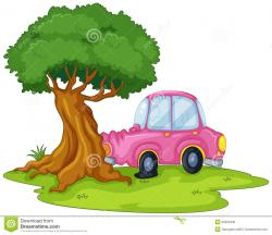 Crash clipart car wreck