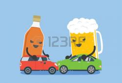Wreck clipart car insurance