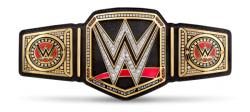 WWE clipart champion belt