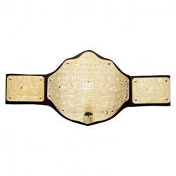 WWE clipart championship belt