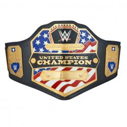 WWE clipart us championship