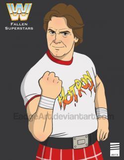 WWE clipart wwe superstars