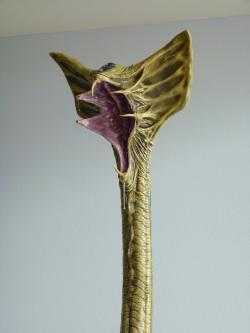 Xenomorph clipart prometheus