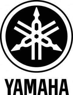 Yamaha clipart