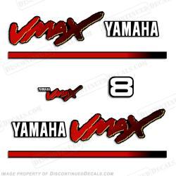 Yamaha clipart yamaha outboard