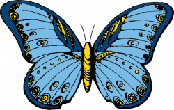 Yellow clipart