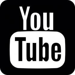 Drawn log youtube
