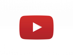 Youtube clipart transparent
