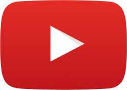 Youtube clipart video player