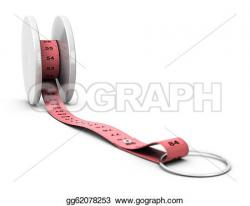 Blur clipart scissors