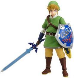 Zelda clipart princes