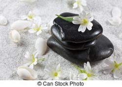 Zen clipart concentration