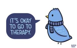 Zen clipart mental health therapist