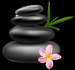 Zen clipart spa