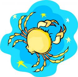 Zodiac Sign clipart
